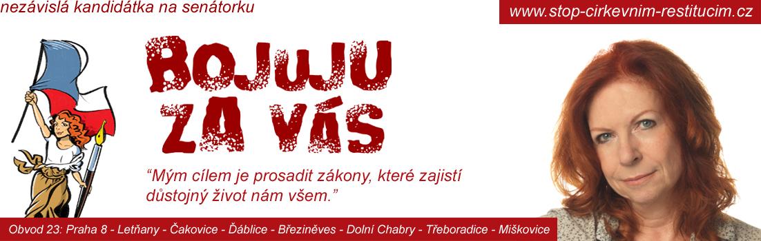 http://lenka-prochazkova.eu/wp-content/uploads/2012/09/header42.jpg
