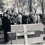 Pohřeb Dominika Tatarky